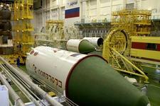 俄开始设计全球最大超重型运载火箭:近地轨道运载能力160吨