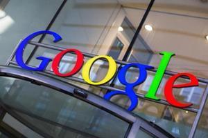 谷歌用人工智能模拟人脑压缩图片 效果超JPEG