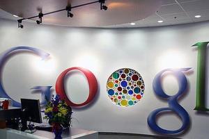 谷歌明年起惩罚插播式广告网站 降低其搜索排名
