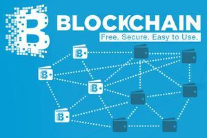 瑞银德银联手开发新电子货币:将成区块链与电子货币里程碑