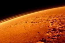 科普知识:火星探测器去火星探什么?