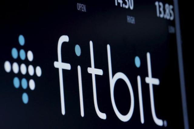 美国法官认定Fitbit未窃取Jawbone商业机密