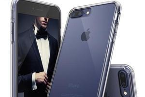 iPhone 7将推出海军蓝色32GB起