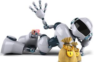 """互联网金融""""新花样""""智能投顾:看起来很美 监管明显趋严"""