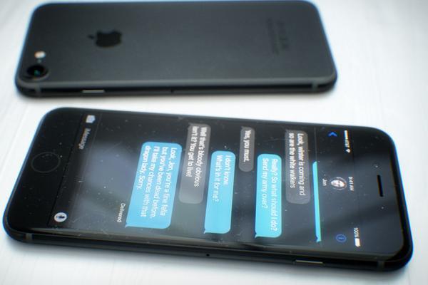 临近发布的惊天大逆转 今年新iPhone叫iPhone 6SE