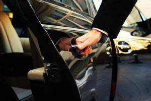 滴滴司机绕路遭差评 发辱骂威胁短信恐吓乘客