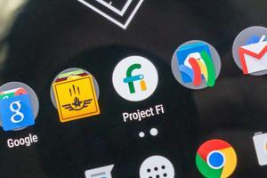推广Project Fi:Nexus设备可连谷歌给的免费公共WiFi了
