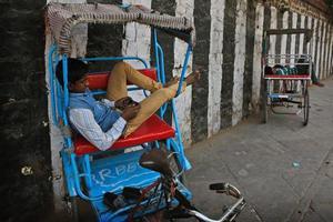 印度手机市场价格竞争惨烈 已经冒出10元机