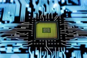 英特尔口水战英伟达,人工智能处理器大战开启