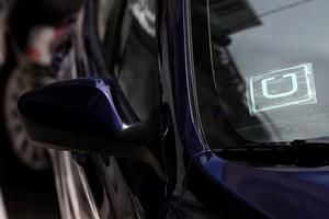 新闻早知道:Uber送餐司机罢工 Nexus可用谷歌虚拟电信运营