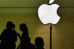 美国政府出面了:施压欧盟勿就纳税问题攻击苹果