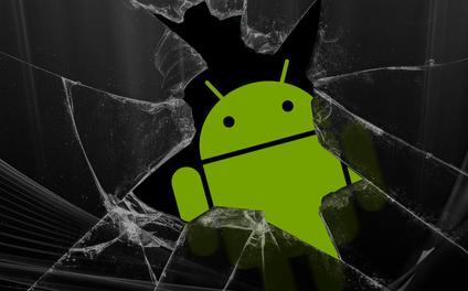 HTC 10将升至安卓7.0 肠粉们欢呼吧!