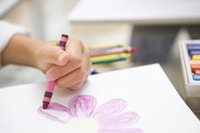 左撇子真的更有创造力吗?这种可能性是有限的