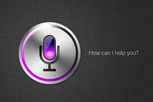不再冰冷:Siri的发声将更具人性化 你要来调戏吗?