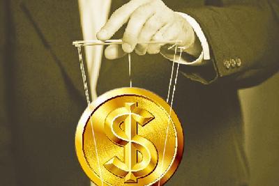 《财富》中文版评出2016年中国最具影响力的30位投资人