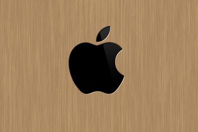 伪果粉亲谈:有了iPhone 7却无法舍弃安卓