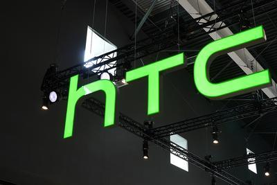HTC Desire 10 Pro现身GFXBench网站