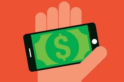 小米联合银联正式推出小米支付 国内移动支付竞争加剧