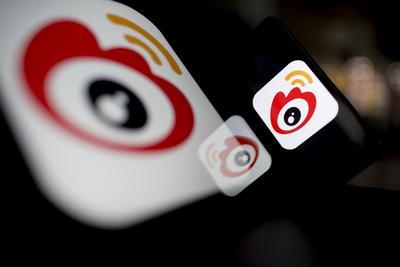 QusetMobile:奥运助力微博总流量达历史高峰