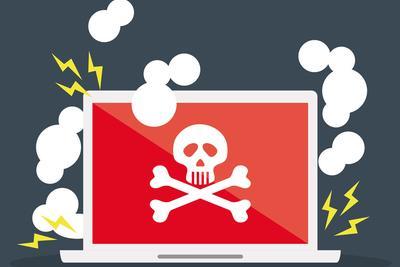 夺命电话诈骗案背后利益链 个人信息数据非法买卖猖獗