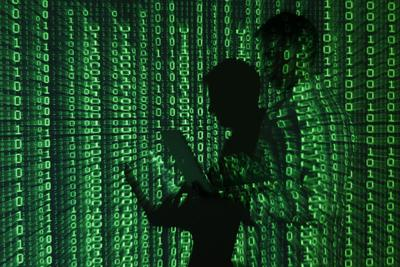 教育系统成黑客攻击目标 高考生数据打包卖五千