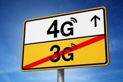 信号强度不尽如人意 4G信号差到底为什么?