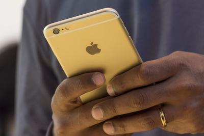 新闻早知道:苹果开发视频分享应用 谷歌光纤项目或裁员