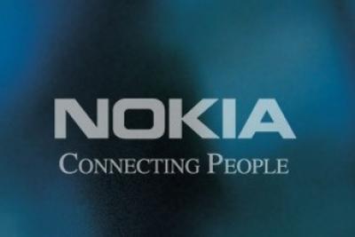 配置感人 诺基亚两款安卓手机跑分曝光