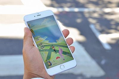 Pokémon Go在日本引发第一起致命车祸