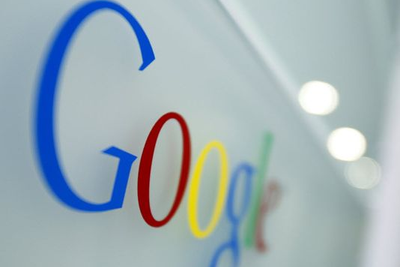 欧盟欲修改版权法 谷歌索引新闻要付费