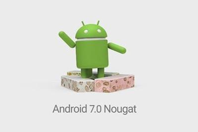 高通背锅!骁龙800/801将无缘Android7.0