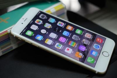 iPhone 7还没有发布 但这里有一份iPhone 7强敌名单