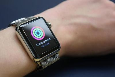 Apple Watch2要来了? 一代产品售价下调
