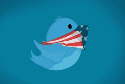Twitter推出新方法阻止网络仇恨言论 但它更注重言论自由