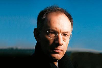 发掘雅虎、谷歌的他开启了硅谷真正的互联网投资时代