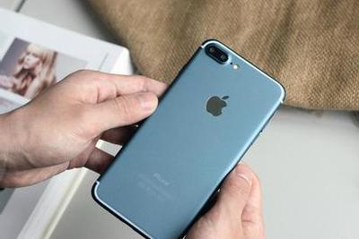 猪队友!中国电信预约专页曝光iPhone 7众多新功能