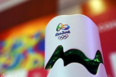中国制造 奥运营销方式弃旧图新