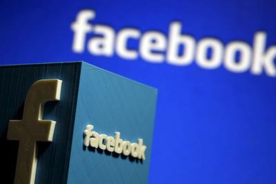 新闻早知道:Facebook新闻减少人工干预 Uber在阿联酋受挫