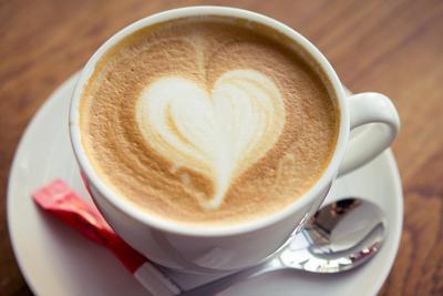 基因决定人们咖啡需求 不同国家也有差别