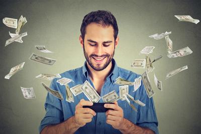印度金融科技公司InCred业务还未推出,已获7500万美元融资