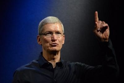 配AMOLED屏幕 明年iPhone 8更值得期待
