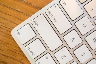 防不胜防!你打键盘的动作会被WiFi捕捉盗走密码