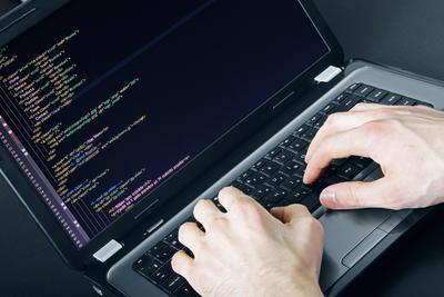 CTO到底该不该写代码:硅谷科技从业者们怎么看?