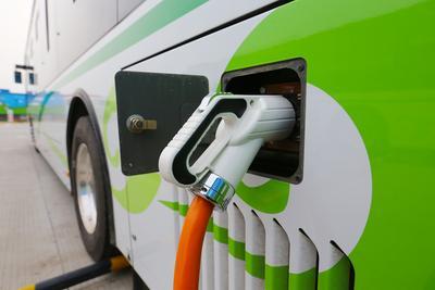彭博:中国电动汽车初创公司或仅留10家