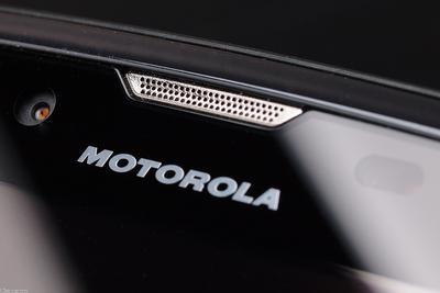 Moto Z Play大爆发:夜视仪级拍照神器