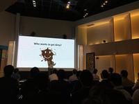 硅谷创新训练营手记第五日:最终成果展示