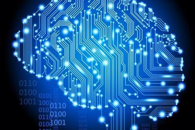 微软洪小文:人工智能超越人类可能还需要500年