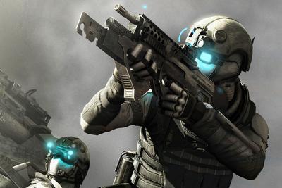 美军方报告:未来人工智能战争不可避免 要加快开发