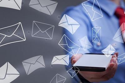 防范电信诈骗是全球难题 世界各国都是怎么应对的?