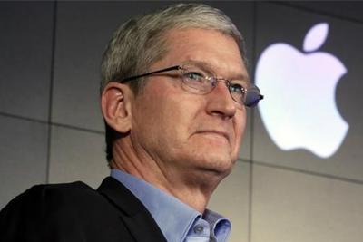 猪队友来了 中国电信曝iPhone 7新功能